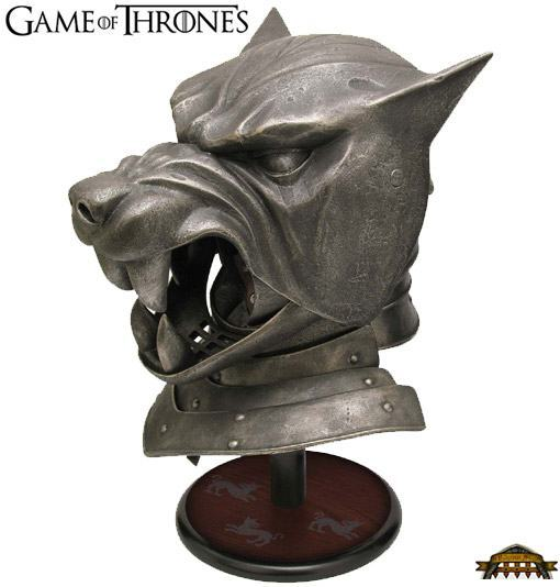 The-Hound-Helm-Capacete-Sandor-Clegane-Game-of-Thrones-05