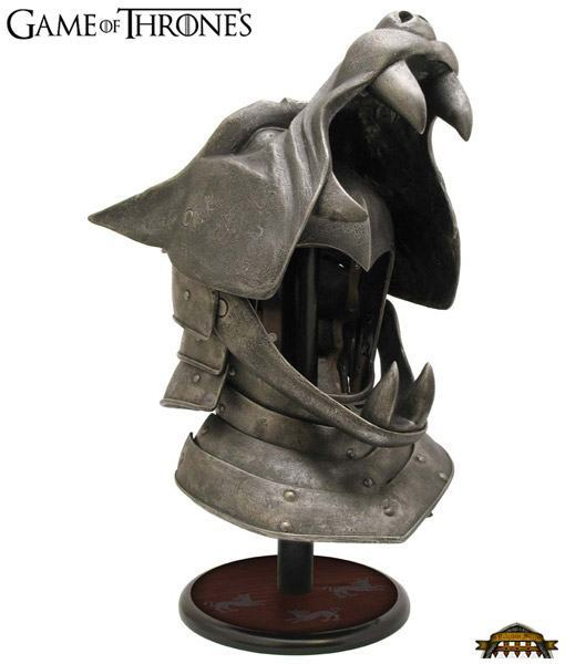 The-Hound-Helm-Capacete-Sandor-Clegane-Game-of-Thrones-06