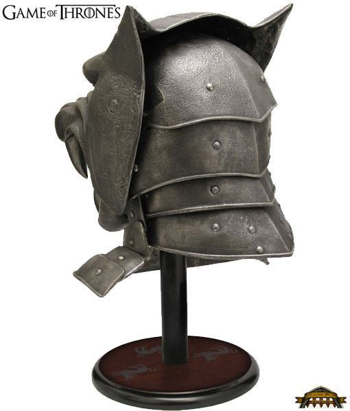 The-Hound-Helm-Capacete-Sandor-Clegane-Game-of-Thrones-07