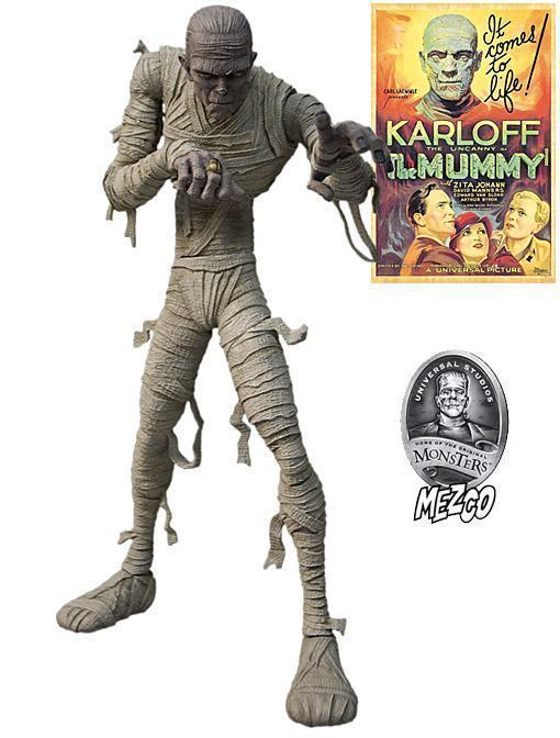 The-Mummy-Universal-Monsters-9in-Scale-Action-Figure-01