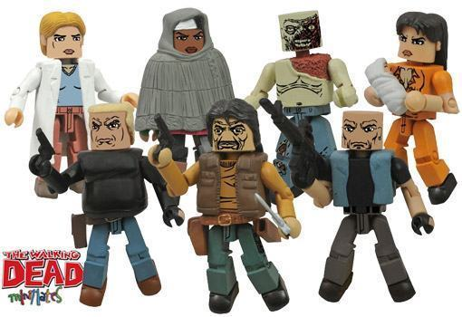 The-Walking-Dead-Minimates-Series-4-Four-01