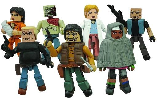 The-Walking-Dead-Minimates-Series-4-Four-02