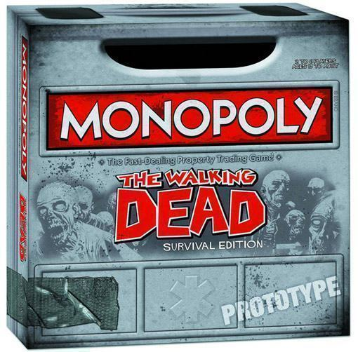 The-Walking-Dead-Monopoly-01