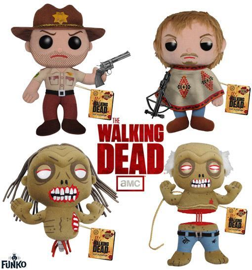 The-Walking-Dead-Pop-Plush-Pelucia-01