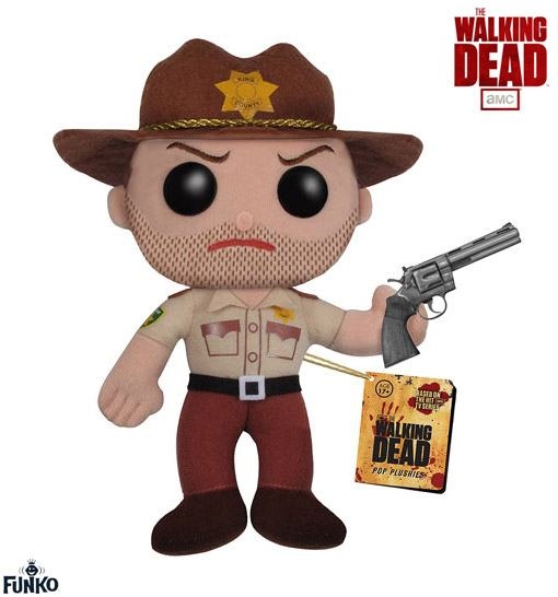 The-Walking-Dead-Pop-Plush-Pelucia-02