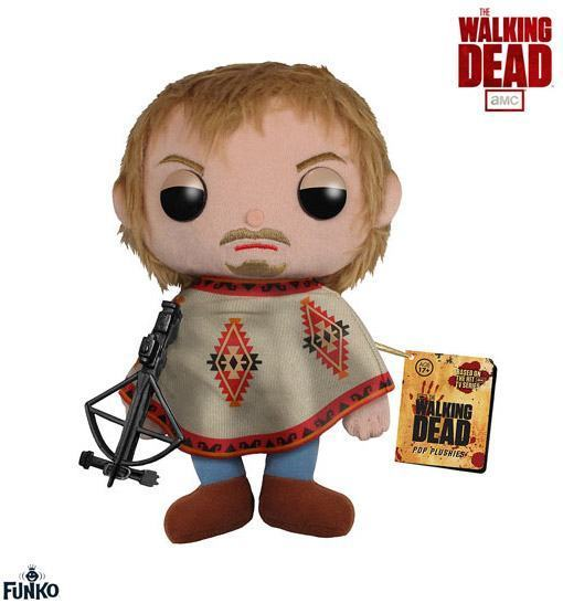 The-Walking-Dead-Pop-Plush-Pelucia-03