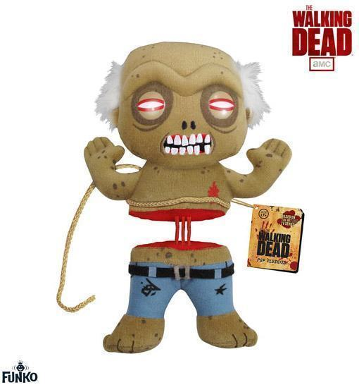 The-Walking-Dead-Pop-Plush-Pelucia-04