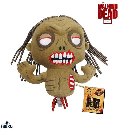 The-Walking-Dead-Pop-Plush-Pelucia-05