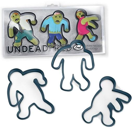 Undead-Fred-Cookie-Cutters-Cortadores-Zumbis