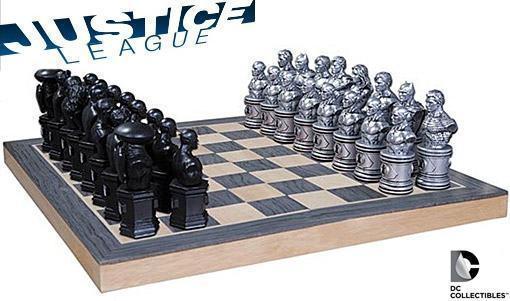 Xadrez-Liga-da-Justica
