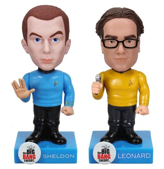 star_trek_big_bang_theory2