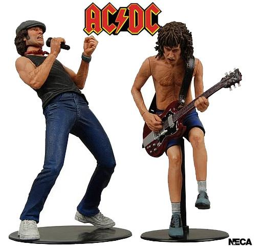 AC-DC-Action-Figures