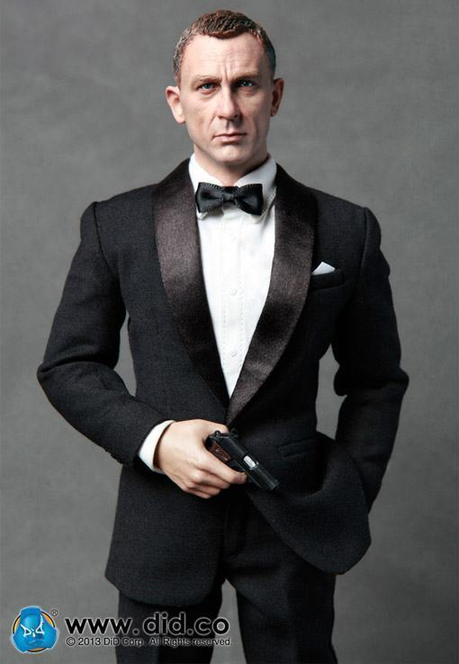 Action-Figure-007-MI6-Agent-DiD-03