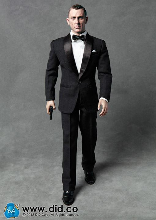 Action-Figure-007-MI6-Agent-DiD-05