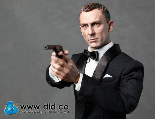 Action-Figure-007-MI6-Agent-DiD-06