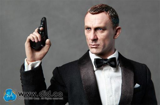 Action-Figure-007-MI6-Agent-DiD-07