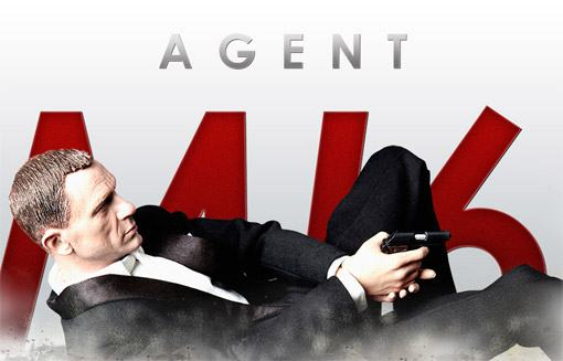 Action-Figure-007-MI6-Agent-DiD-09