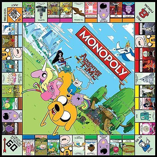 Adventure-Time-Monopoly-03
