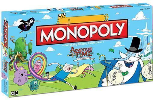 Adventure-Time-Monopoly-04