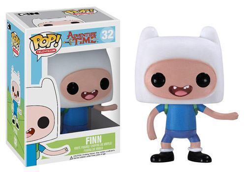 Adventure-Time-Pop-Television-02