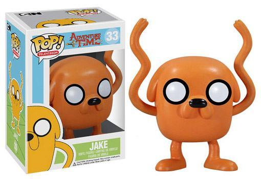 Adventure-Time-Pop-Television-03