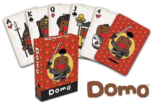Baralho-Domo-Japanese-Playing-Cards