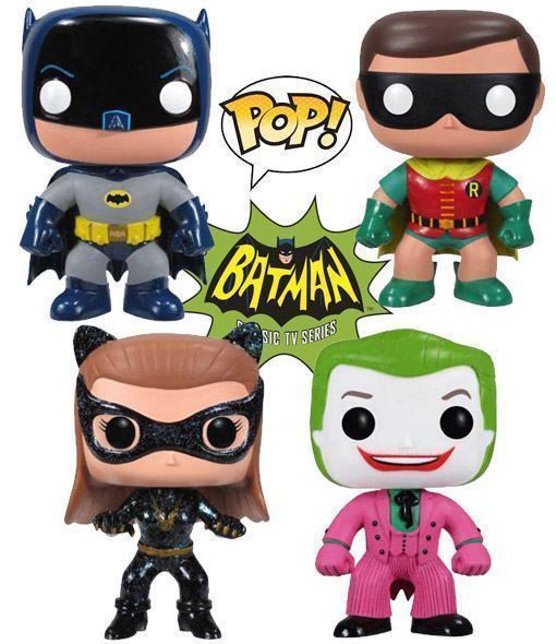 Batman-1966-Funko-Pop-01