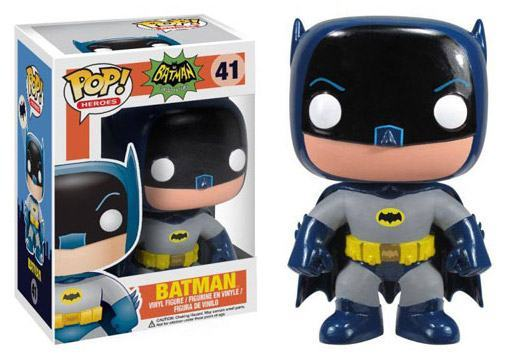 Batman-1966-Funko-Pop-02
