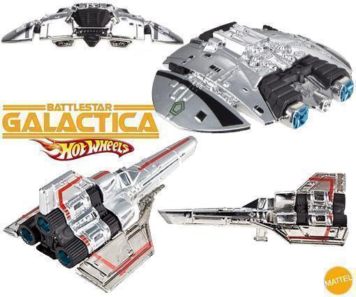 Battlestar-Gallactica-35-Anos-Hot-Wheels-01