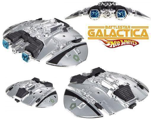 Battlestar-Gallactica-35-Anos-Hot-Wheels-03