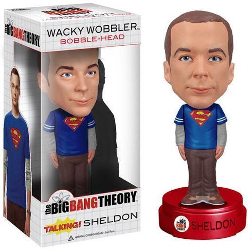 Big-Bang-Theory-Talking-Sheldon-Cooper-Bobble-Head