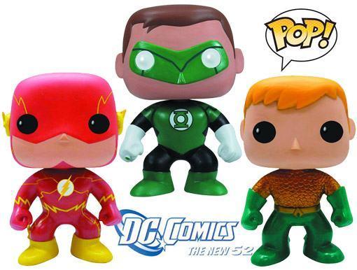Bonecos-Pop-New-52-DC-Comics-01