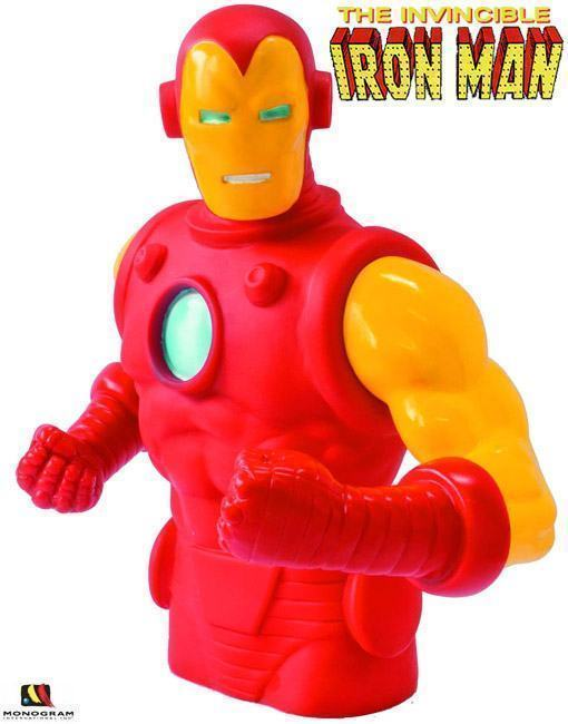 Cofre-Classic-Iron-Man-Bust-Bank-01