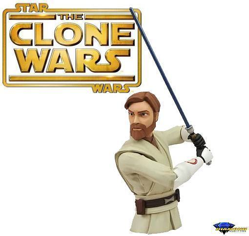 Cofre-Obi-Wan-Kenobi-Bust-Bank