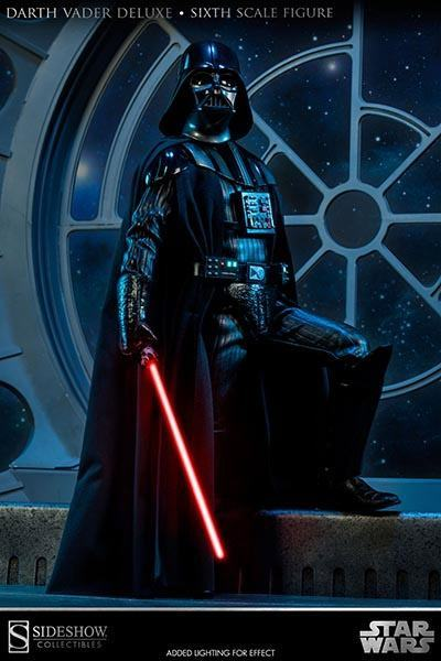 Darth-Vader-Deluxe-Action-Figure-01