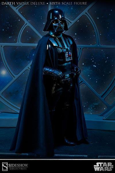 Darth-Vader-Deluxe-Action-Figure-05