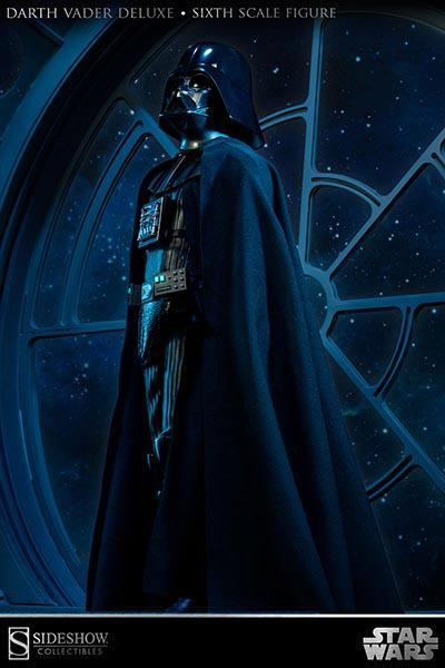 Darth-Vader-Deluxe-Action-Figure-07