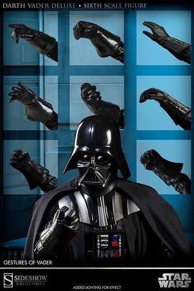 Darth-Vader-Deluxe-Action-Figure-10