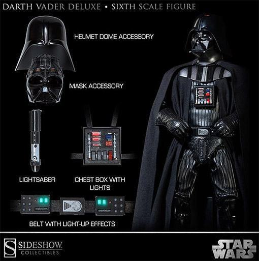 Darth-Vader-Deluxe-Action-Figure-11