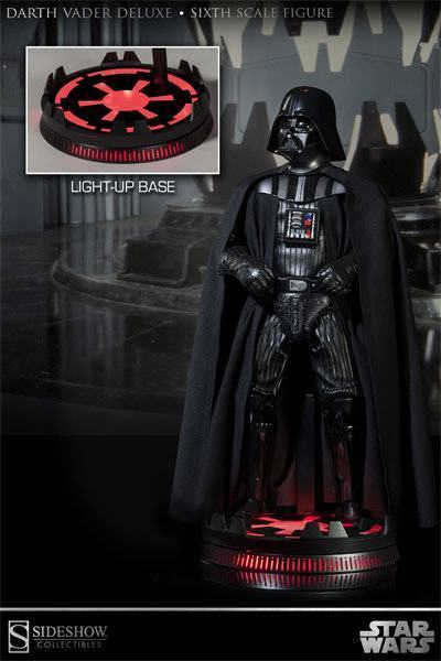 Darth-Vader-Deluxe-Action-Figure-13