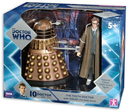 Doctor-Who-Twin-Pack-04
