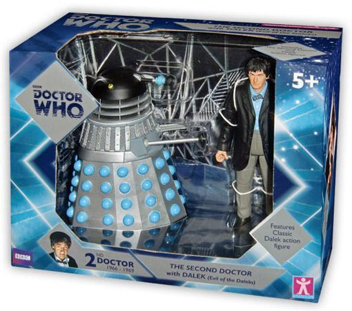 Doctor-Who-Twin-Pack-05