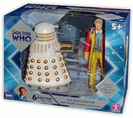 Doctor-Who-Twin-Pack-06