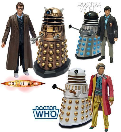 Doctor-Who-Twin-Pack-07