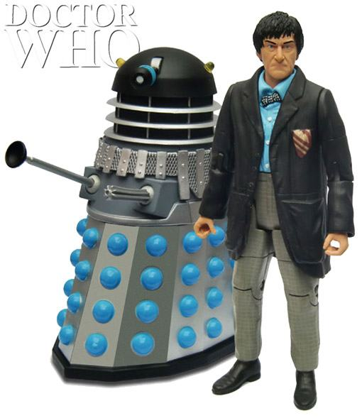 Doctor-Who-Twin-Pack-Second-02