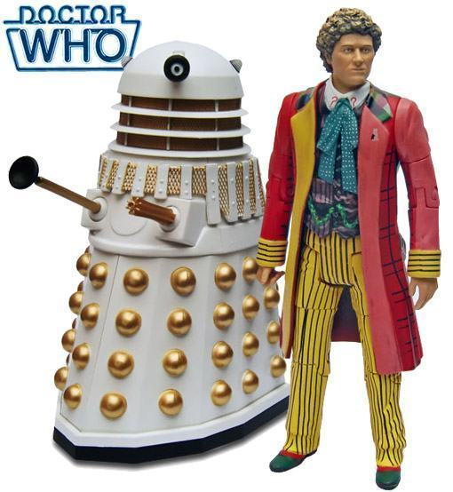 Doctor-Who-Twin-Pack-Sixth-03