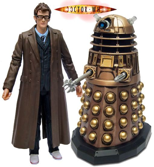 Doctor-Who-Twin-Pack-Tenth-01