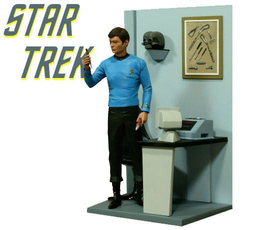 Dr-McCoy-HCG-Exclusive-Statue-01