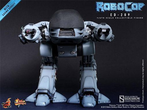 ED-209-Collectible-Figure-HotToys-01