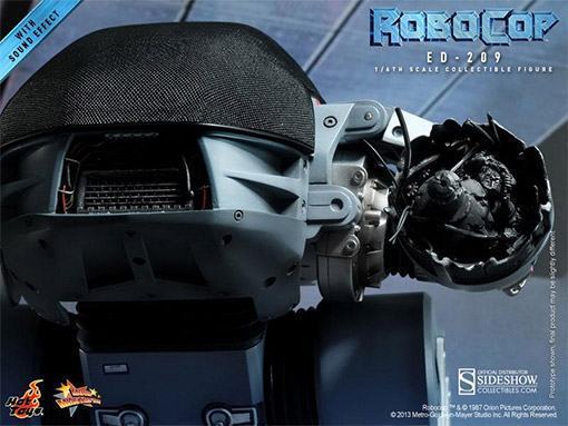 ED-209-Collectible-Figure-HotToys-02
